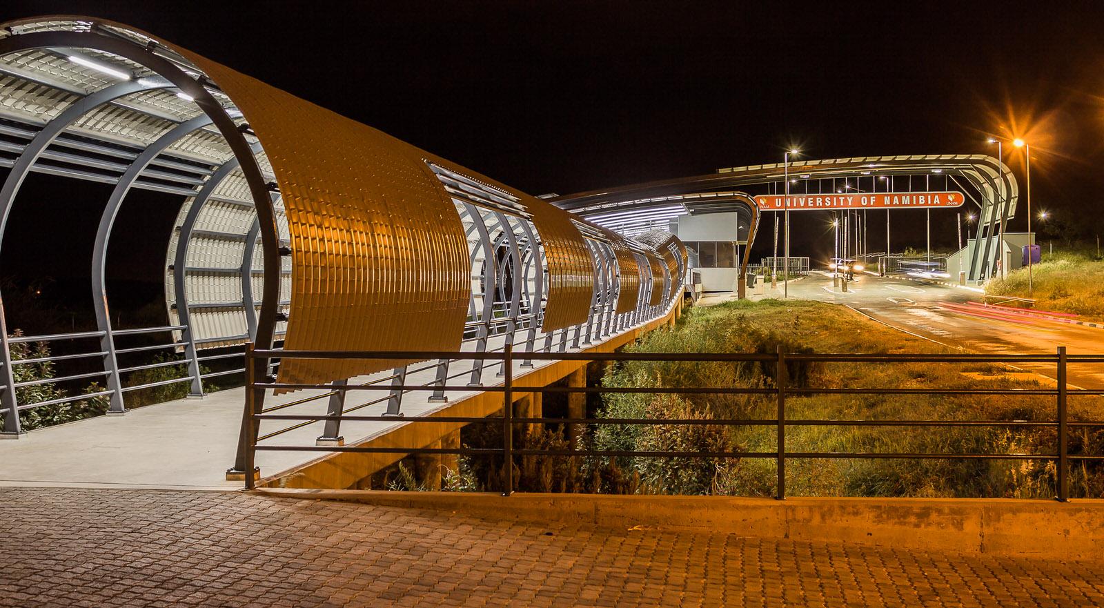 UNAM_Gate-0465
